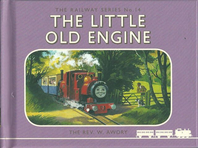 File:TheLittleOldEngine2015Cover.jpg