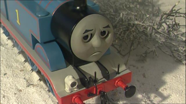 File:Thomas'FrostyFriend55.png