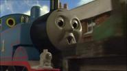 Thomas'TrickyTree46