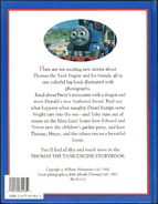 ThomastheTankEngineStorybookbackcover