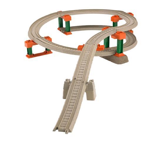 File:TrackMasterDeluxeSpiralTrackPack.jpg