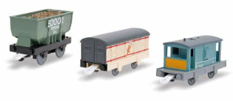 File:TrackMasterMixedFreightCars.PNG
