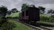 Diesel'sSpecialDelivery81