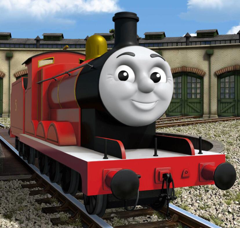Daisy tanks and rob rotten pov 1