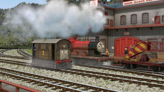 File:JamestotheRescue66.png
