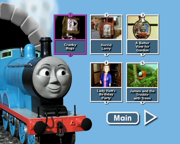 File:TheCompleteFifthSeriesMenu1.png