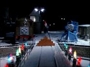 Thomas'ChristmasParty37