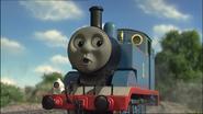 Thomas'DayOff62