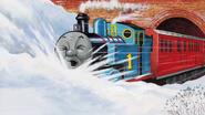 Thomas,TerenceandtheSnowLMillustration6