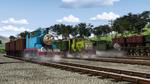 ThomasandScruff78