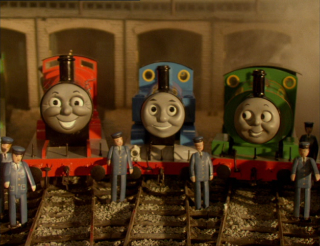 File:ThomasandtheSpecialLetter23.png