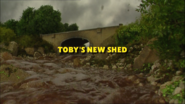 Toby'sNewShedTitleCard