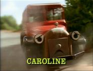 Caroline'sNamecardTracksideTunes