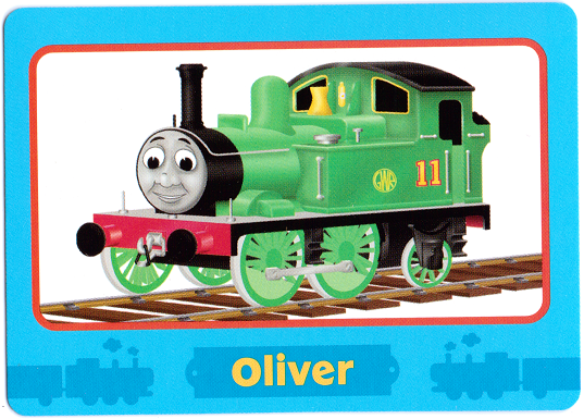 File:OliverTradingCard.png