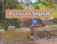 PercyandtheSignalWelshtitlecard