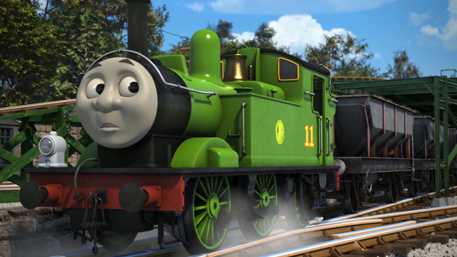 File:Sodor'sLegendoftheLostTreasure67.png
