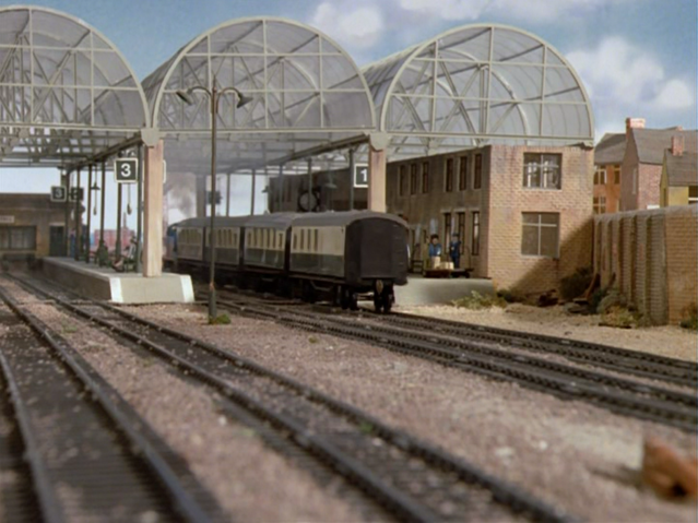 File:Thomas'Train13.png