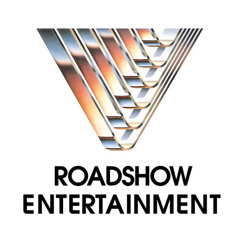 File:RoadshowEntertainmentlogo.jpg