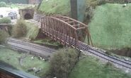 RollingRiverBridgeDraytonManor