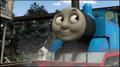 Thumbnail for version as of 13:01, November 7, 2015