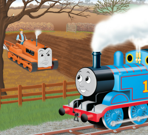 File:Terence(StoryLibrary)3.PNG