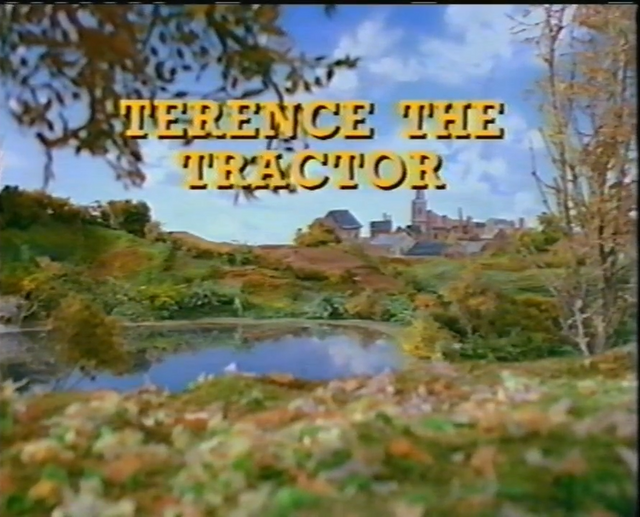 File:TerencetheTractor1994USTitleCard.png