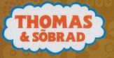 ThomasandFriendsEstonianLogo