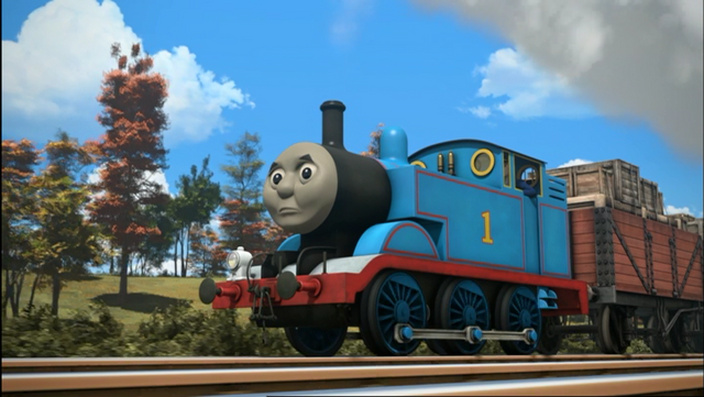 File:TimothyandtheRainbowTruck39.png