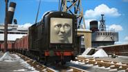 Diesel'sGhostlyChristmas37
