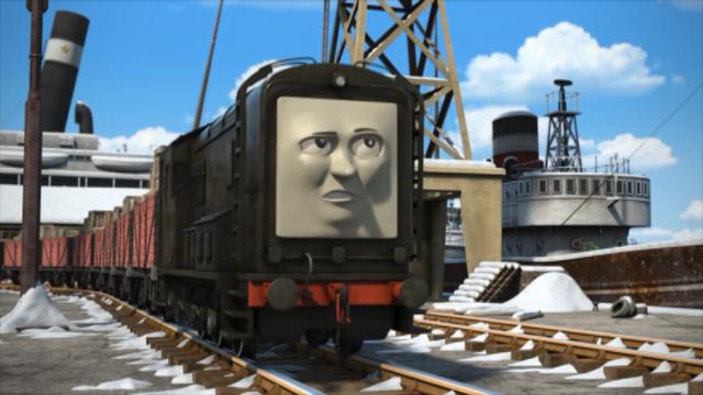 File:Diesel'sGhostlyChristmas37.png