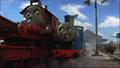 Thumbnail for version as of 19:33, September 20, 2015