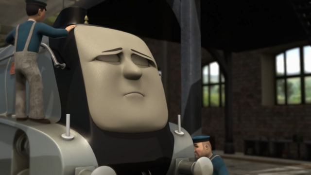 File:HeroOfTheRails337.png