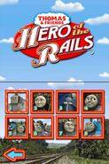 HerooftheRailsDS2