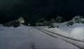 Thumbnail for version as of 17:52, November 21, 2015