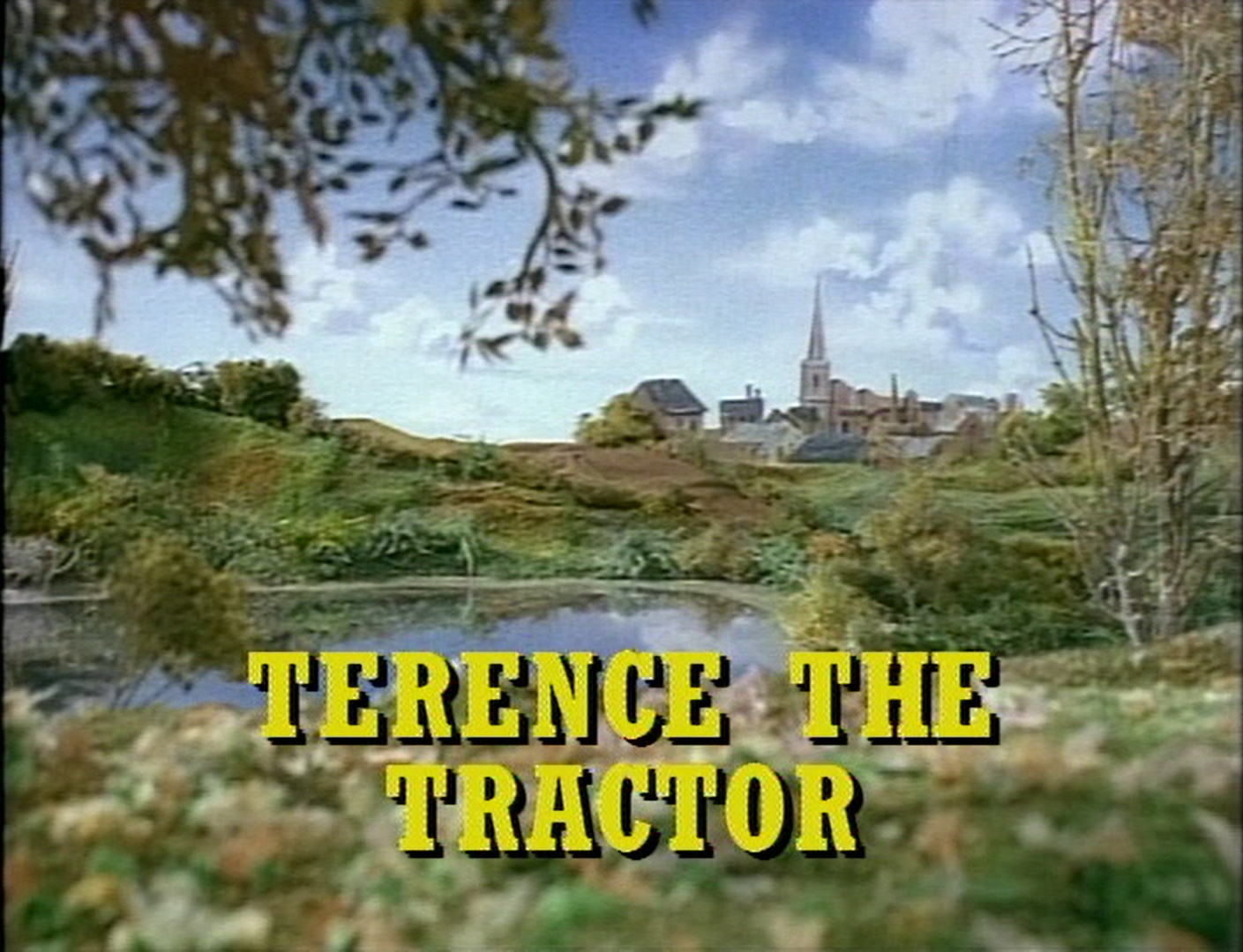 File:TerencetheTractorUStitlecard2.png