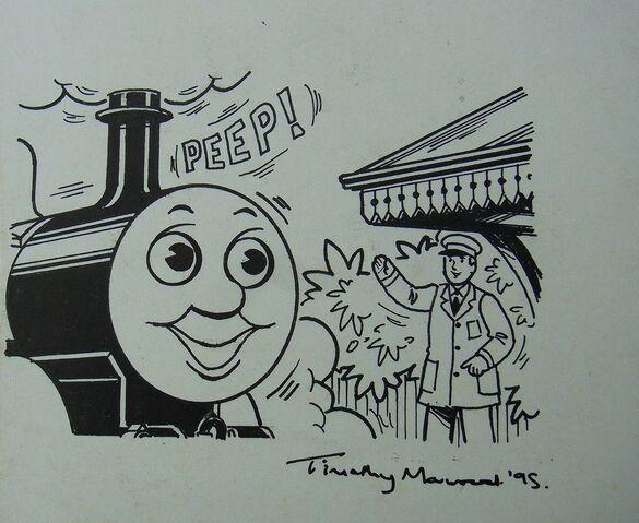 File:Thomas'JourneyOriginalDrawing4.JPG