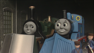 Thomas,EmilyandtheSnowplough69