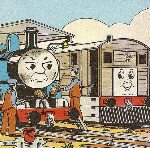 File:Thomas,PercyandtheCoal(magazinestory)7.png