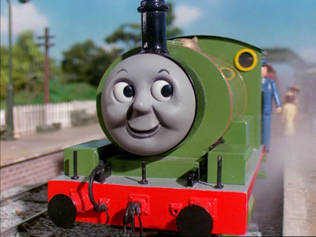 File:Thomas,PercyandthePostTrain55.png