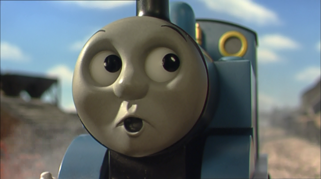 File:ThomasAndTheColours16.png