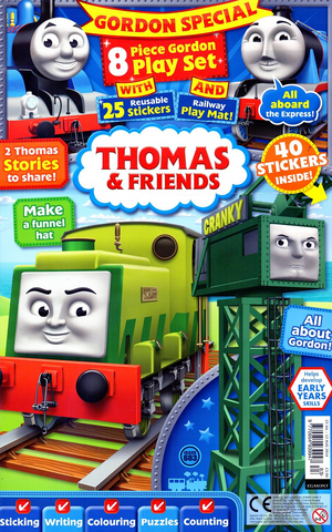 File:ThomasandFriends683.png