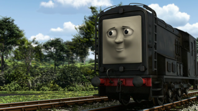 File:DayoftheDiesels96.png