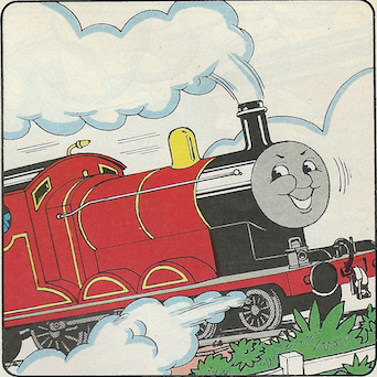 File:JamesandtheTroublesomeTrucks11.png