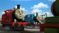 Thumbnail for version as of 15:57, April 25, 2015