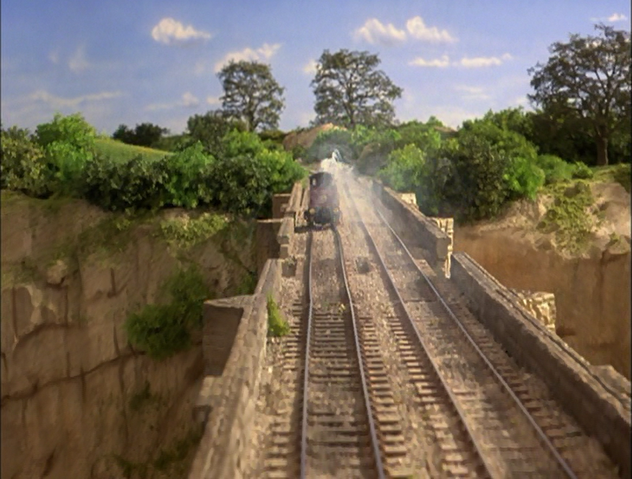 File:ThomasAndTheMagicRailroad1058.png