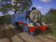 ThomasAndTheMagicRailroad369