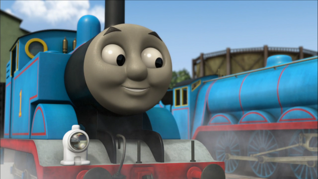 File:ThomasinCharge76.png
