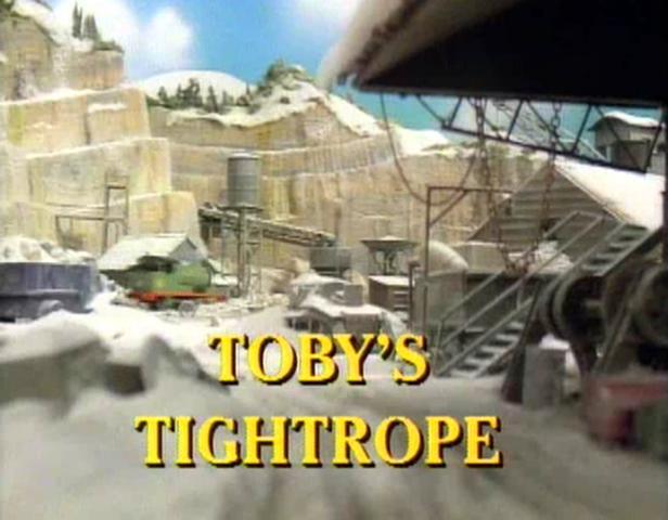 File:Toby'sTightropeUStitlecard.PNG
