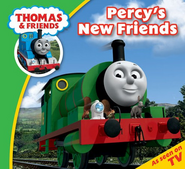 Percy'sNewFriends(book)