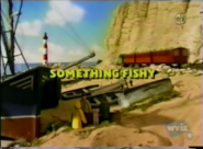 SomethingFishyTVtitlecard